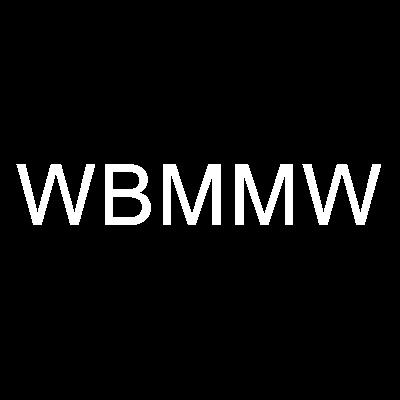 WBMMW Logo