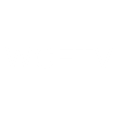 KSMD WCETV Logo