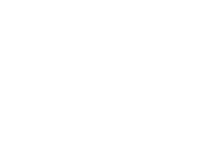 WDAYW Logo