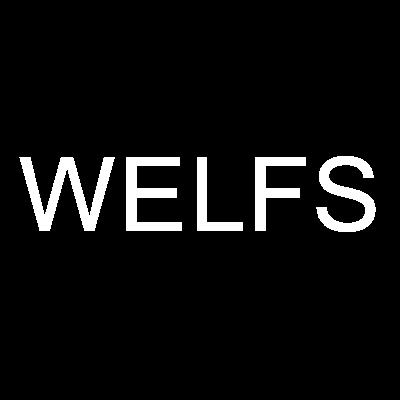 WELFS Logo