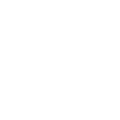 WETU Logo