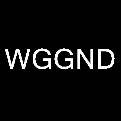 WGGN Logo