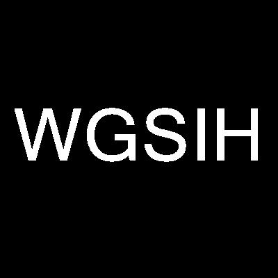WGSIH Logo