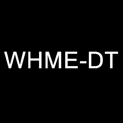 WHME Logo