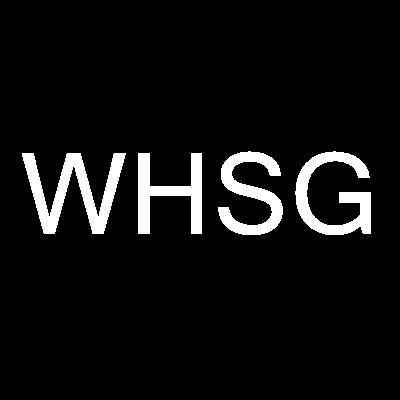 WHSGS Logo