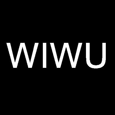 WIWU Logo