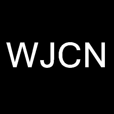 WJCN Logo