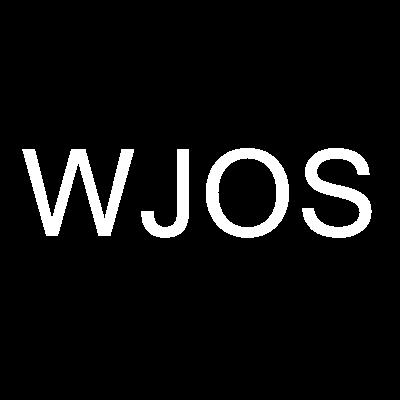 WJOS Logo