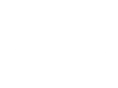 WLFG Logo