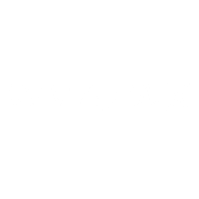 WMAZJN Logo