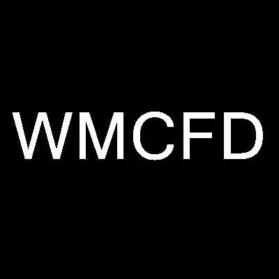WMCFS Logo