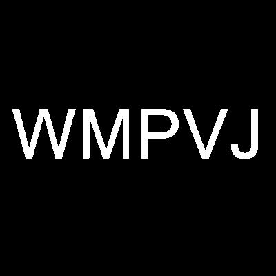 WMPVJ Logo