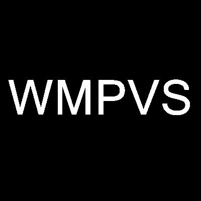 WMPVS Logo