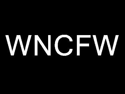 WNCFW Logo