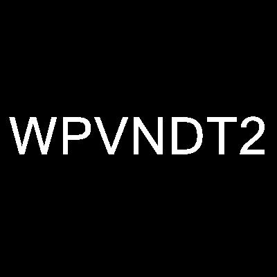 WPVNDT2 Logo