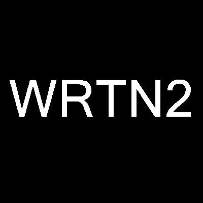 WRTN-LD5 Logo