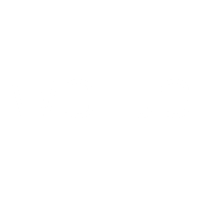 WSFJS Logo