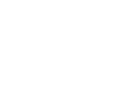WSOT Logo