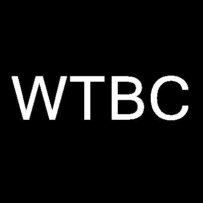 WTBC Logo