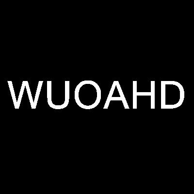 WUOA-LD Logo