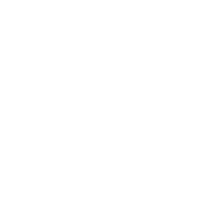 WWEO-CA Logo