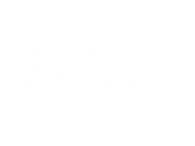 WWJ3 Logo
