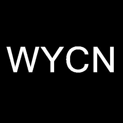 WYCN Logo