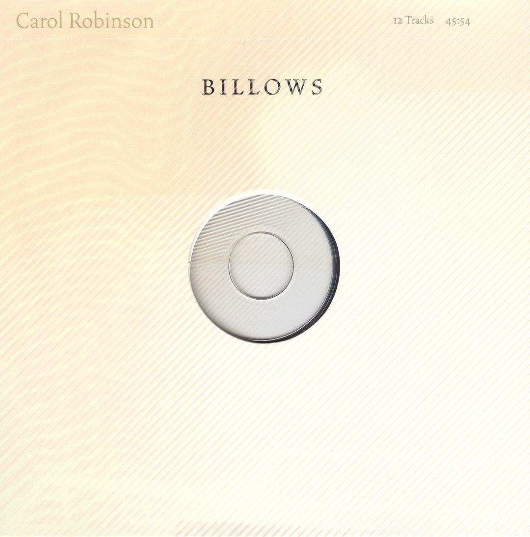 Billows