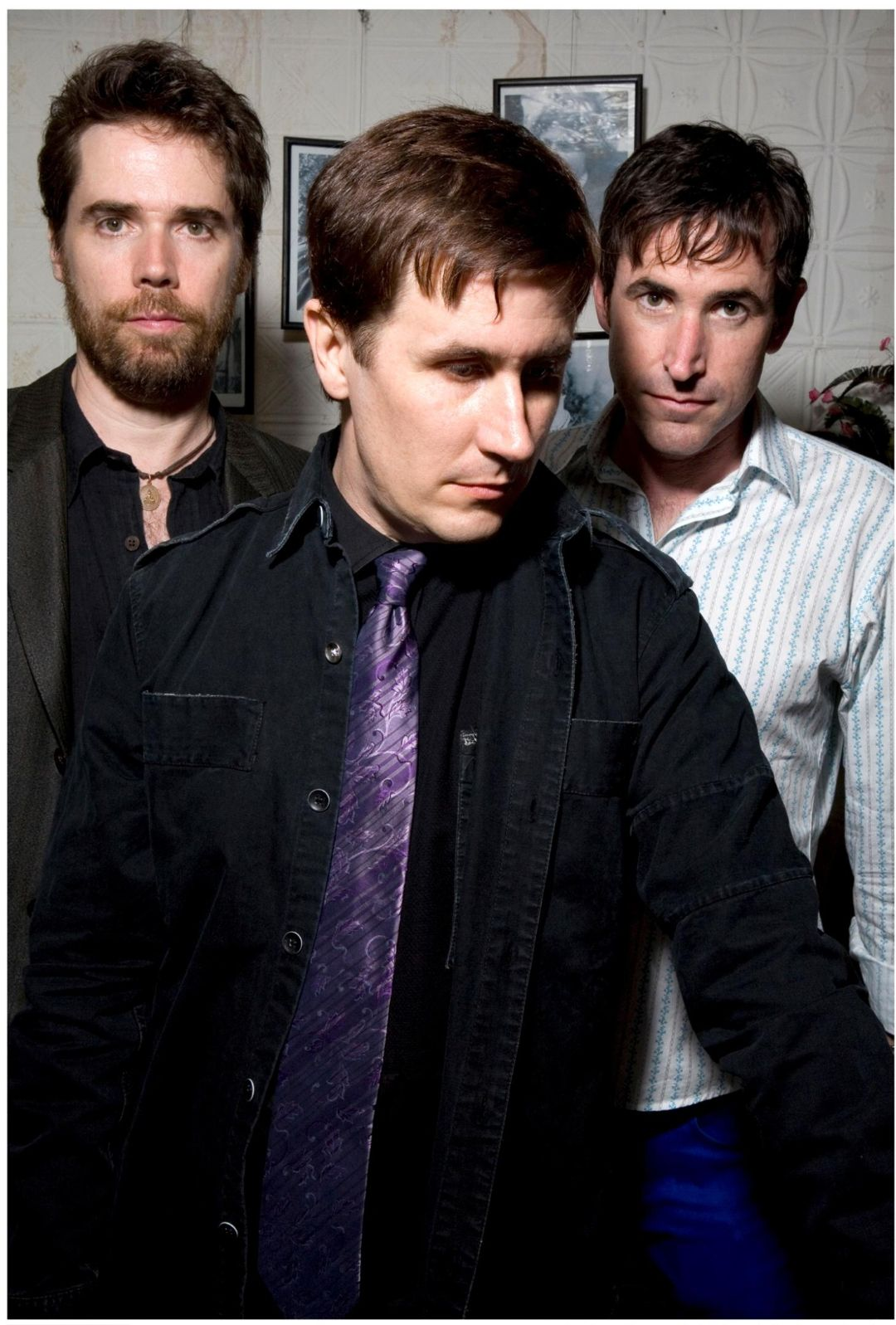 discography the mountain goats - HD1470×2259