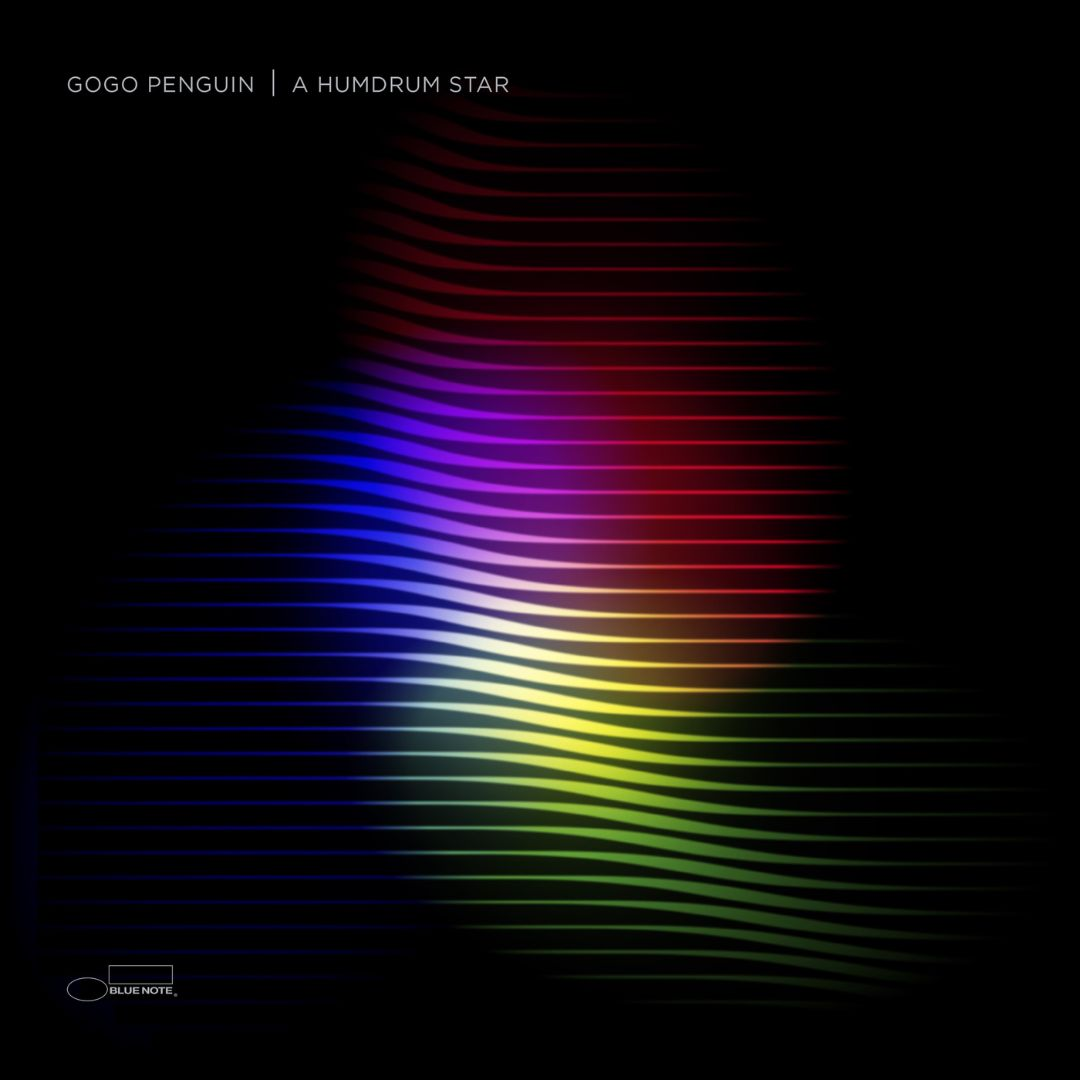 Gogo Penguin - A Humdrum Star