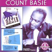 Blues by Basie/Dance Parade