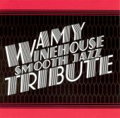 Smooth Jazz Tribute to Amy Winehouse