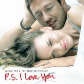 P.S. I Love You [Original Motion Picture Soundtrack]