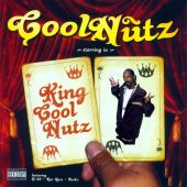 King Cool Nutz