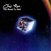 Road to Hell