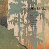 The Best of Sea Level
