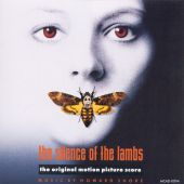 The Silence of the Lambs [Original Motion Picture Score]