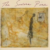 The Sonora Pine