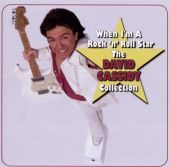 When I'm a Rock 'n' Roll Star: The David Cassidy Collection