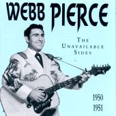Unavailable Sides (1950-1951)