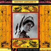 Electric Ladyland, Vol. 6