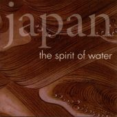 Japan: The Spirit of Water