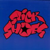 Slick Shoes [EP]