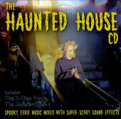 The Haunted House [Laserlight]