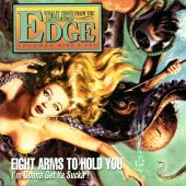 Tales From the Edge: Volumes 9 & 10