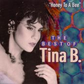 The Best of Tina B: Honey to a Bee