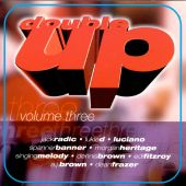 Double up: Vol. 3