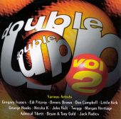 Double up: Vol. 2