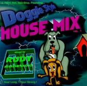 Doggie Style House Mix, Vol. 1