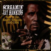 Best of the Bizarre Sessions: 1990-1994